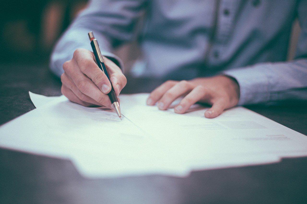 追加 手紙 保険 雇用 給付