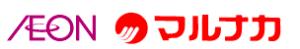 マルナカ ロゴ
