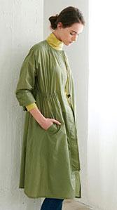 三星ドレス ソーエンの服