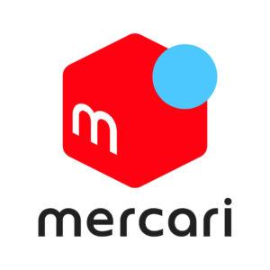 メルカリ公式ロゴ